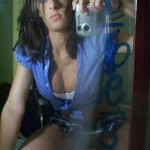 teen-self-pics-naked-04