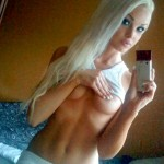 self-shot-mirror-girls-nude27