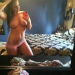self-shot-mirror-girls-nude29