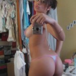 self-shot-mirror-girls-nude39