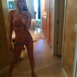 self-shot-mirror-girls-nude46