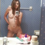 self-shot-mirror-girls-nude64