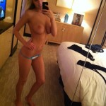 self-shot-mirror-girls-nude93