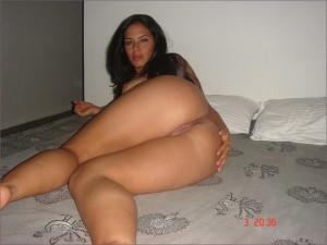 my-curvy-girlfriend-20